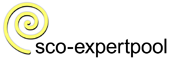 SCO Expert Pool